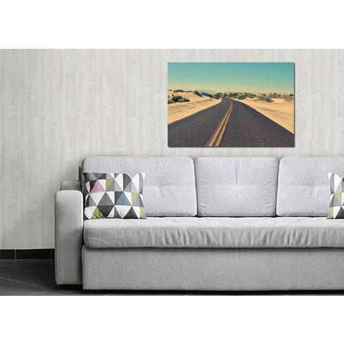 Quadros Decorativos Paisagem 0011 - 50cm X 40cm
