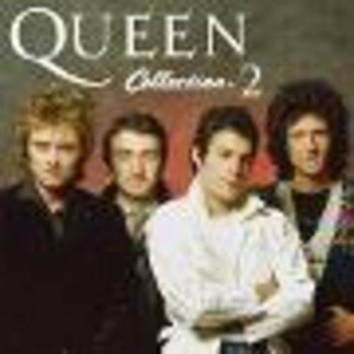 Queen - Collection 2