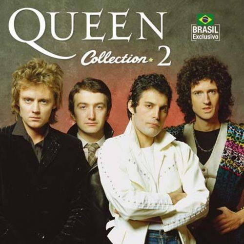 Queen - The Collection 2