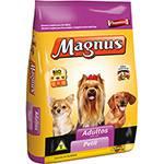 Ração Magnus Premium para Cães Pequenos Petit 10kg