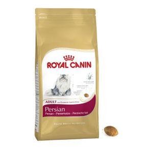 Ração Royal Canin Feline Persian 1,5 Kg