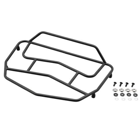 Rack Superior Givi E142B para Bau TRK52N ( Grelha )