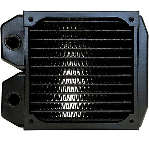 Radiador Alphacool Nexxos UT60 Full Copper 120mm