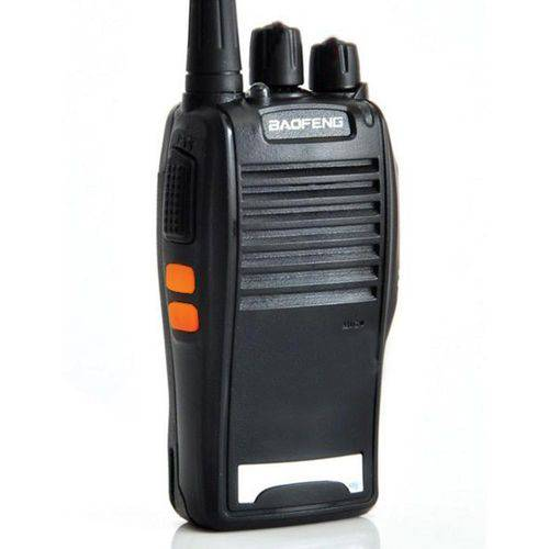 Rádio Comunicador Transmissor Walk Talk