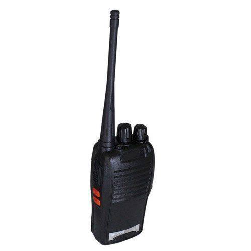 Rádio de Comunicação WALK TALK KP-M0006