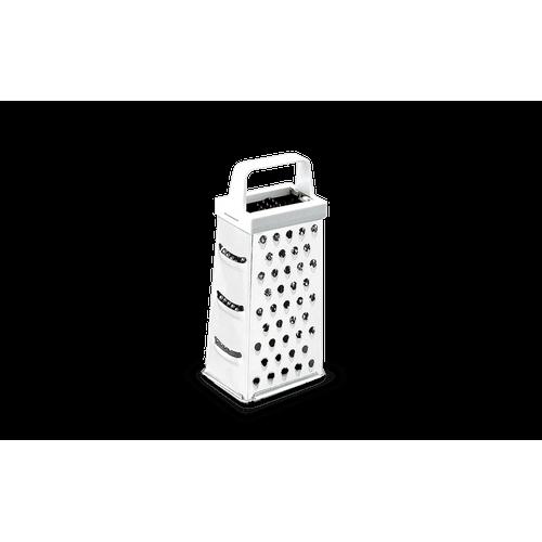 Ralador 4 Faces - Top Pratic 17 X 8 X 6 Cm