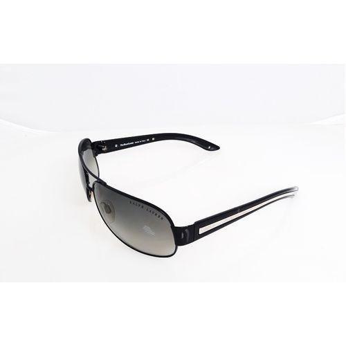 Ralph 3025 900387 - Oculos de Sol