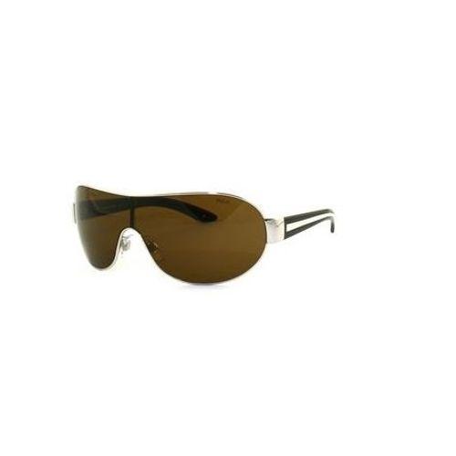Ralph Lauren 3025 900173 - Oculos de Sol