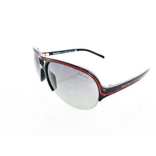 Ralph Lauren 5105 82011 - Oculos de Sol