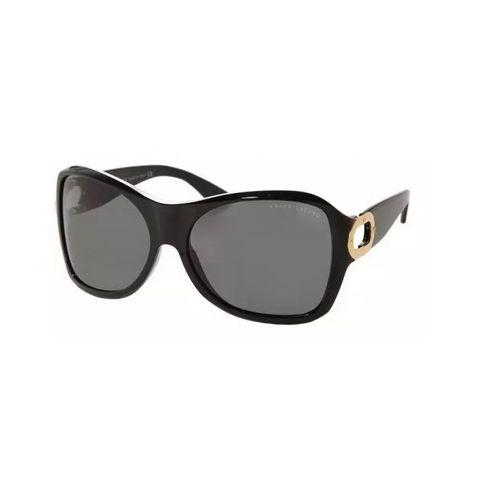 Ralph Lauren 8024 500187 - Oculos de Sol