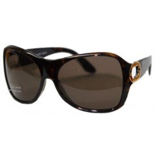 Ralph Lauren 8024 500373 Oculos de Sol
