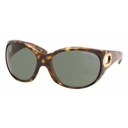 Ralph Lauren 8036 505771 - Oculos de Sol