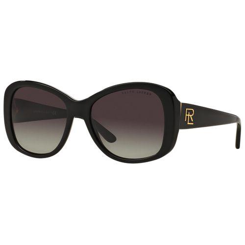 Ralph Lauren 8108Q- Oculos de Sol