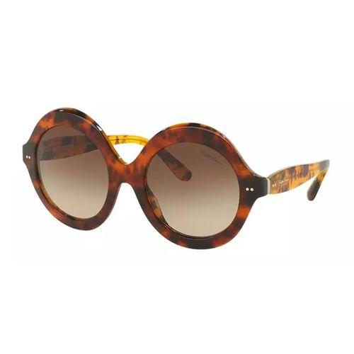 Ralph Lauren 8140 535713 - Oculos de Sol