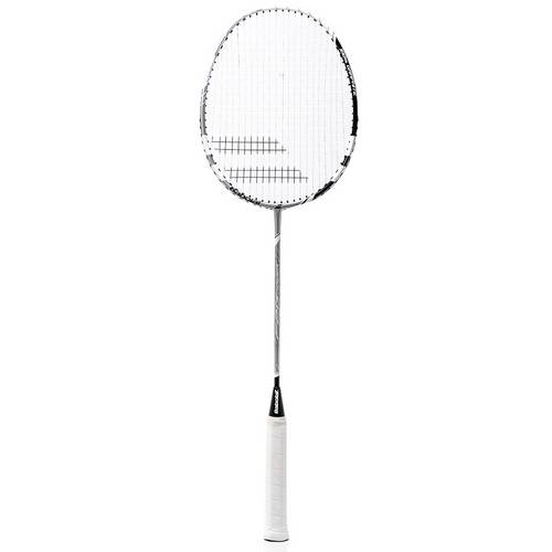 Raquete de Badminton F2G Power