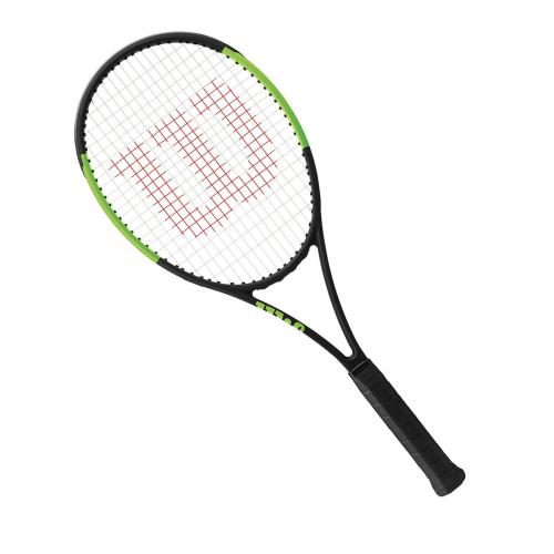 Raquete de Tênis Blade Countervail 98 18x20 - Wilson