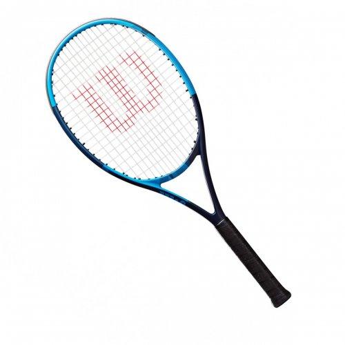 Raquete de Tênis BLX Volt 2 16x20 267g - Wilson