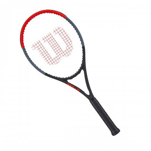 Raquete de Tênis Clash 100l 16x19 280g | Casa do Tenista