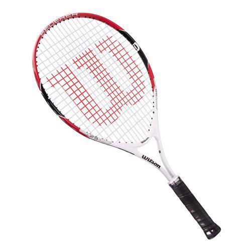 Raquete de Tênis Infantil Wilson Federer 25 2019