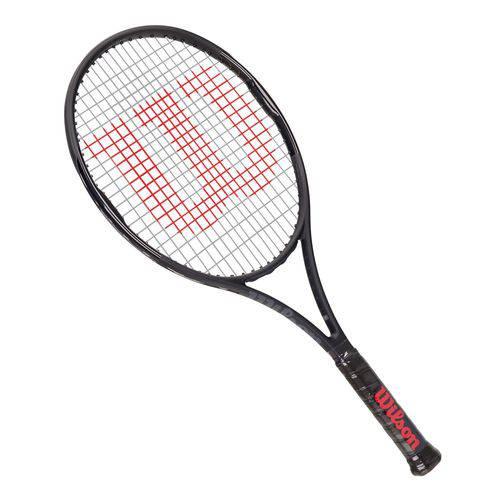 Raquete de Tênis Infantil Wilson Pro Staff 26