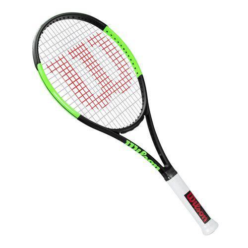 Raquete de Tênis Wilson Blade 101l