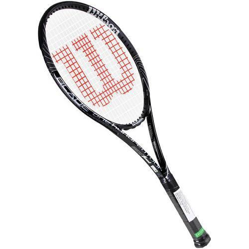 Raquete de Tênis Wilson Blade 104