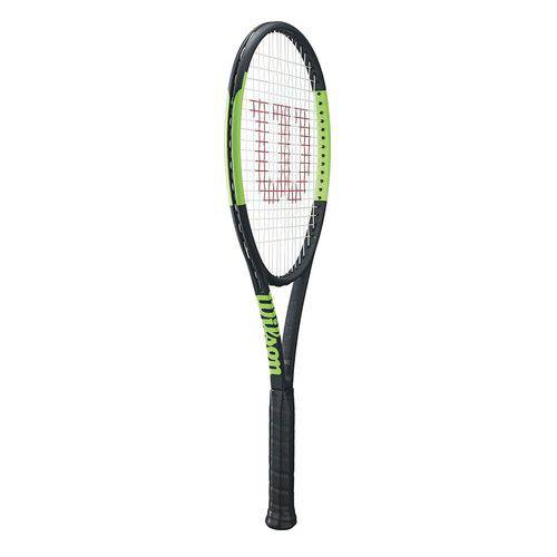 Raquete de Tênis Wilson Blade 98 16x19 L3
