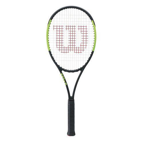 Raquete de Tênis Wilson Blade 98 16x19