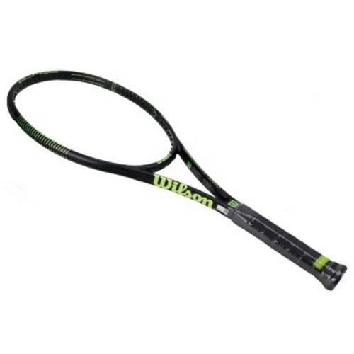 Raquete de Tênis Wilson Blade 98 18x20