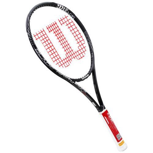 Raquete de Tênis Wilson Blade 98s 18x16