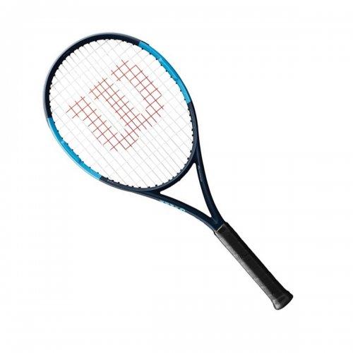 Raquete de Tênis Wilson Ultra 100 Countervail