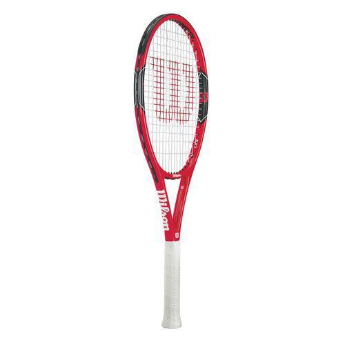 Raquete Federer 100 L3