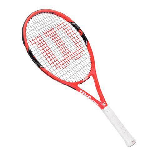 Raquete Tenis Federer 100 WRT311003 Wilson