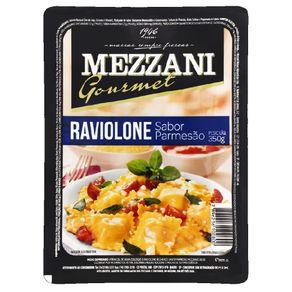 Raviolone de Parmesão Mezzani 350g