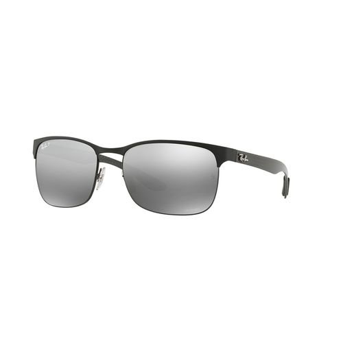 Ray Ban Chromance 8319CH 1865J - Oculos de Sol