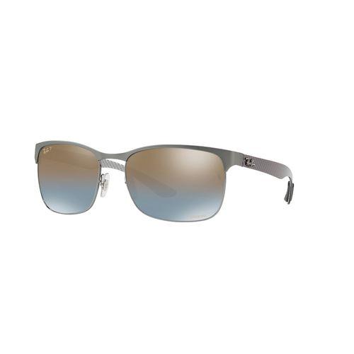 Ray Ban Chromance 8319CH 9075J0 - Oculos de Sol