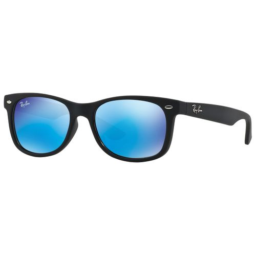 Ray Ban Junior 9052 100S55- Oculos de Sol