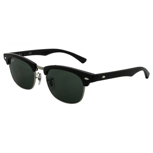 Ray Ban Junior 9050 10071 - Oculos de Sol