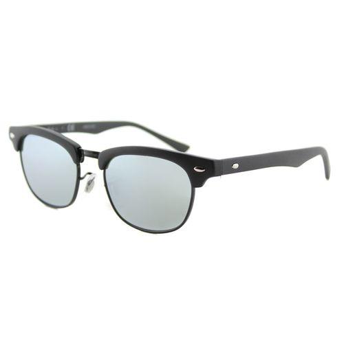 Ray Ban Junior 9050 100S30 - Oculos de Sol