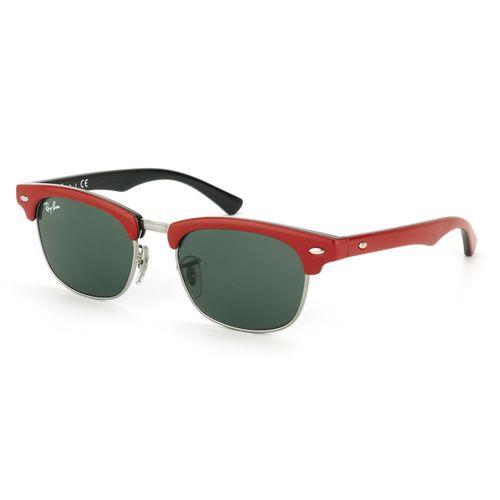 Ray Ban Junior 9050 16271- Oculos de Sol