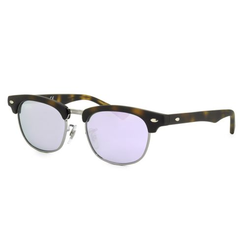 Ray Ban Junior 9050 70184V -Oculos de Sol