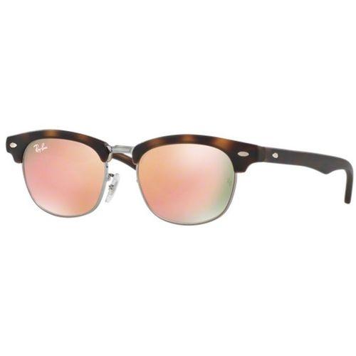 Ray Ban Junior 9050 70182Y - Oculos de Sol