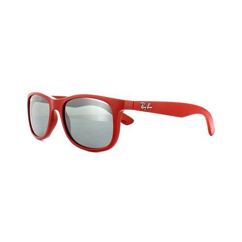Ray Ban Junior 9062 70156G - Oculos de Sol