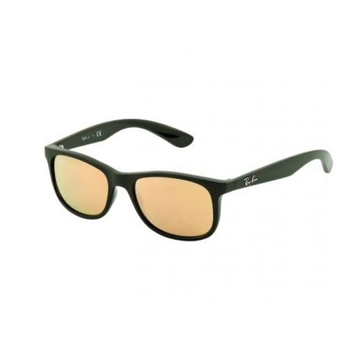Ray Ban Junior 9062 70132Y -Oculos de Sol