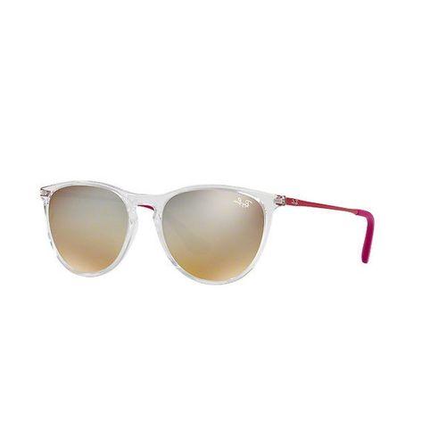 Ray Ban Junior 9060 7032B8 - Oculos de Sol