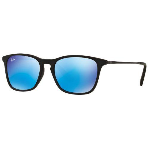 Ray Ban Junior 9061 700555 -Oculos de Sol