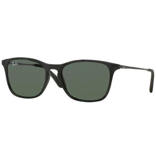 Ray Ban Junior 9061 700571 - Oculos de Sol