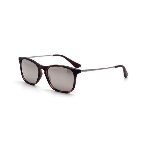 Ray Ban Junior 9061 70065A - Oculos de Sol