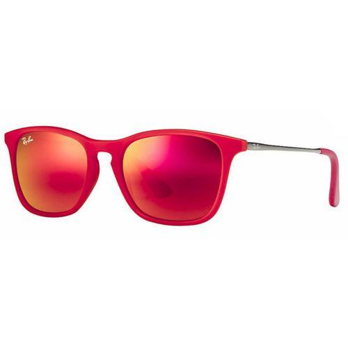 Ray Ban Junior 9061 70106Q -Oculos de Sol