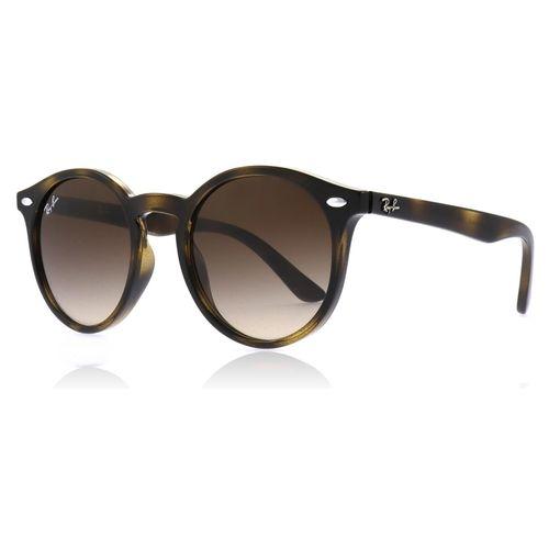 Ray Ban Junior 9064 15213 - Oculos de Sol